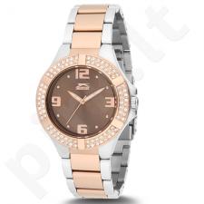 Moteriškas laikrodis Slazenger Style&Pure SL.9.1078.3.05