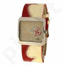 Moteriškas laikrodis Laikrodis PERFECT PRF-K10-010