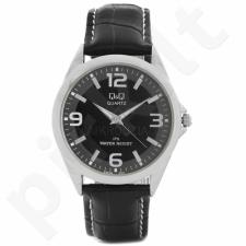 Vyriškas laikrodis Q&Q KW08J305Y