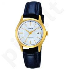 Moteriškas laikrodis LORUS RH780AX-9