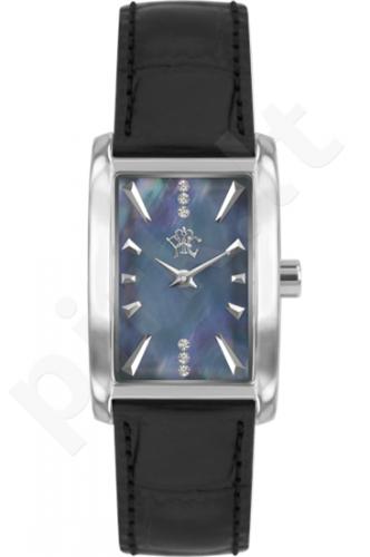 Moteriškas RFS laikrodis RFS P690301-13B