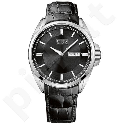 Vyriškas HUGO BOSS laikrodis 1512874