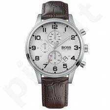 Vyriškas HUGO BOSS laikrodis 1512447