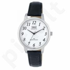 Universalus laikrodis Q&Q C154J314Y