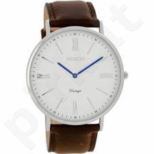 Universalus laikrodis OOZOO C7344