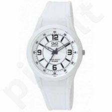 Universalus laikrodis Q&Q VQ50J016Y
