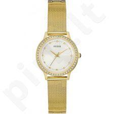 Guess Chelsea W0647L7 moteriškas laikrodis