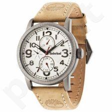 Laikrodis TIMBERLAND TBL14812JSU07