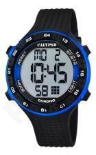 Laikrodis CALYPSO K5663_2