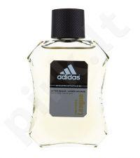 Adidas Victory League, losjonas po skutimosi vyrams, 100ml[pažeista pakuotė]