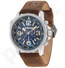 Vyriškas laikrodis Timberland TBL.15129JS/03
