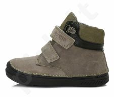 D.D. step pilki batai su pašiltinimu 31-36 d. 040423al