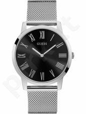 Vyriškas laikrodis GUESS W1263G1