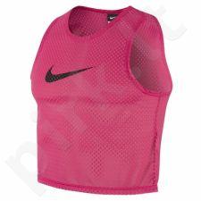 Skiriamieji marškinėliai Nike Training BIB 910936-616