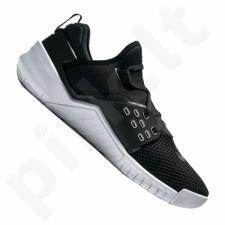 Sportiniai bateliai  Nike Free Metcon 2 M AQ8306-004