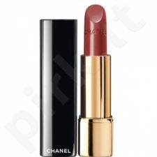 CHANEL ROUGE ALLURE lipstick 135-énigmatique 3.5 gr moterims