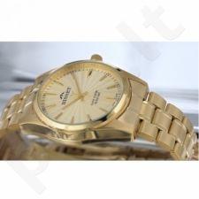 Vyriškas laikrodis BISSET Colonial BSDD65GIGX05BX