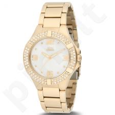 Moteriškas laikrodis Slazenger Style&Pure SL.9.1078.3.01