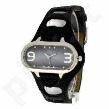 Moteriškas laikrodis Q&Q 9641-302