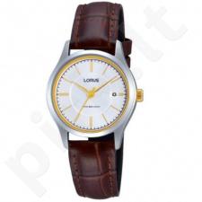 Moteriškas laikrodis LORUS RH781AX-9