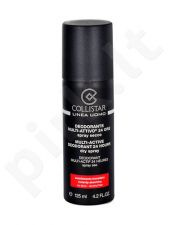 Collistar Men Multi-Active dezodorantas 24 Hours, kosmetika vyrams, 125ml