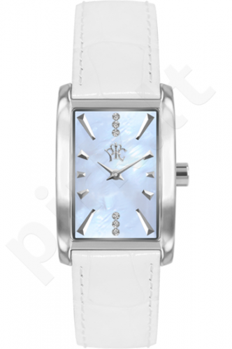 Moteriškas RFS laikrodis RFS P690301-33W
