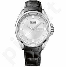 Vyriškas HUGO BOSS laikrodis 1512875