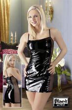 Mini Dress L