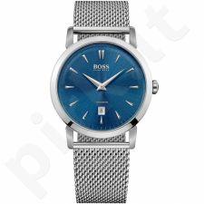 Vyriškas HUGO BOSS laikrodis 1513273