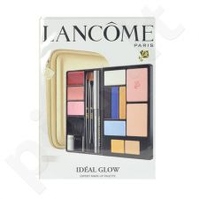 Lancome Idéal Glow Expert Make-up Palette rinkinys moterims, (Complete Expert Make-Up Palette)