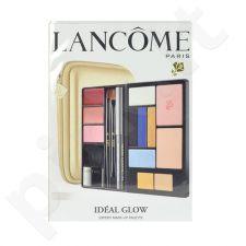 Lancome Idéal Glow Expert Make-up Palette rinkinys moterims, (Complete Expert Make-Up Palette)