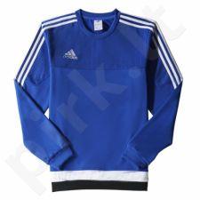 Bliuzonas futbolininkui  Adidas TIRO15 SWT TOP M S22425