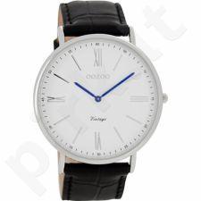 Universalus laikrodis OOZOO C7346