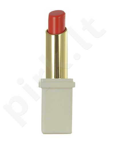 Guerlain KissKiss lūpų balzamas, kosmetika moterims, 2,8g, (testeris), (R346 Peach Party)