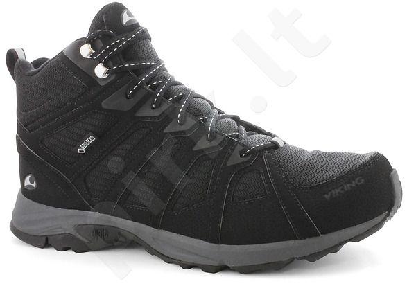 Auliniai batai moterims VIKING IMPULSE MID GTX W(3-45765-203)