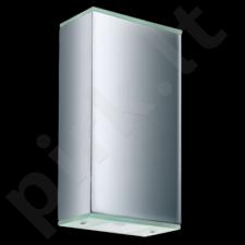 Sieninis šviestuvas EGLO 91559 | ABIDA
