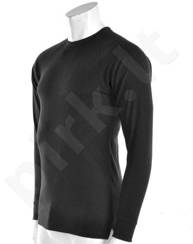 Termo marškinėliai 28208 02 XL ilgomis rankovėmis