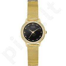 Guess Chelsea W0647L8 moteriškas laikrodis