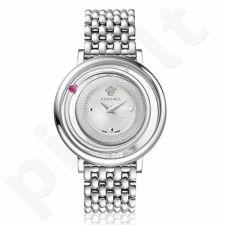 Laikrodis VERSACE VFH010013