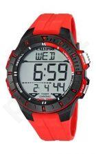 Laikrodis CALYPSO K5607_5