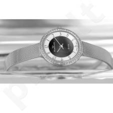 Moteriškas laikrodis RUBICON RNBC97SWBX03BX