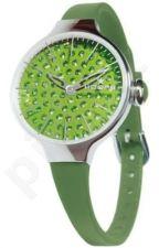 Moteriškas laikrodis HOOPS 2483LD-03