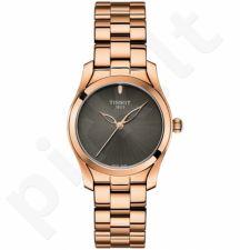 Moteriškas laikrodis Tissot T112.210.33.061.00