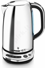 WMF Kettle Skyline Vario  With electronic control