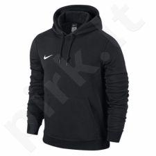 Bliuzonas  Nike Team Club Hoody M 658498-010