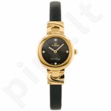 Moteriškas laikrodis Gino Rossi GR11914JA