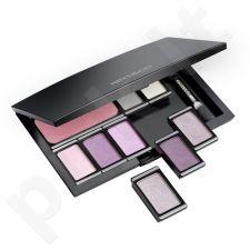 Artdeco Beauty Box Magnum, 1 vnt., akių šešėliai