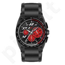 Vyriškas laikrodis Jacques Lemans F-5011D