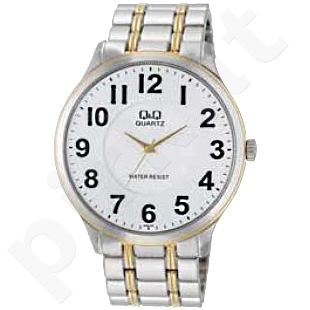 Vyriškas laikrodis Q&Q GG86-404Y