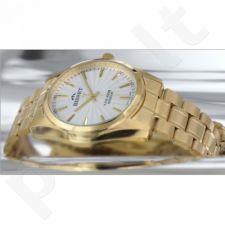 Vyriškas laikrodis BISSET Colonial BSDD65GISX05BX